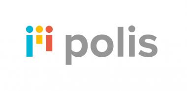 Kiln Coworking client Polis