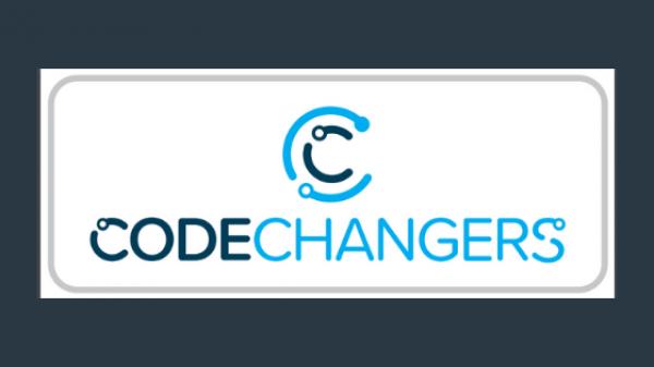 codechangers Kids camp