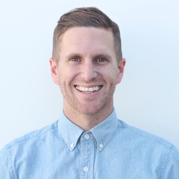 Syd Mcgee, CEO of Studio Mcgee, shares startup stories – Kiln event in Lehi