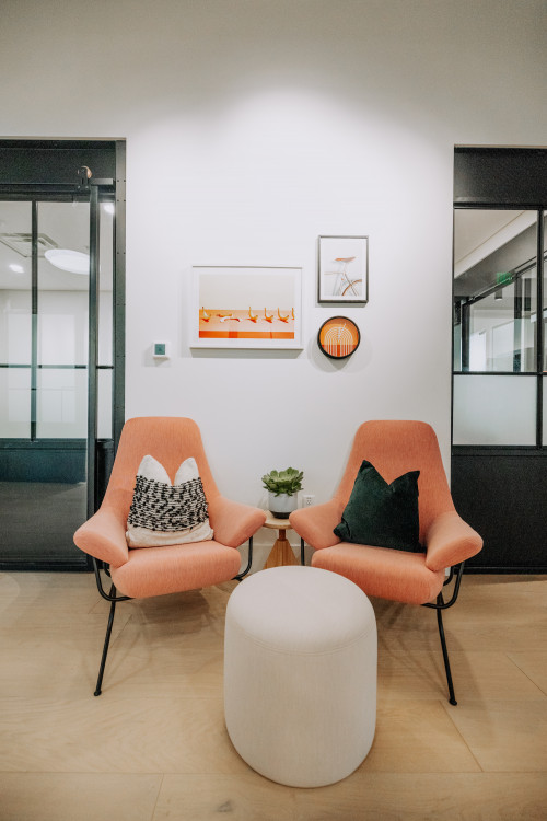 covid-conscious coworking and meeting spaces in park city